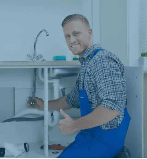 about-perfect-plumbers4